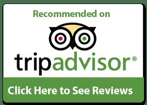 Santorini Tours TripAdvisor